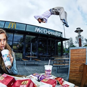 Mc Freerun-Rick-Akkerman-Publicatie-AC-17-05-2014