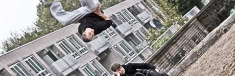 extreme-sport-fotograaf-rick-akkerman-parkour-jam-rotterdam-salto-tracer-traceur-freerunner-freerunning-flip-jump
