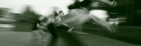 extreme-sport-fotograaf-rick-akkerman-parkour-jam-alkmaar-salto-tracer-traceur-freerunner-freerunning-flip-jump