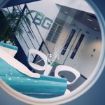 zakelijke-fzakelijke-impressie-foto-otografie-rick-akkerman-vwe-openingsfeest-heerhugowaard-binnen