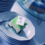 zakelijke-zakelijke-impressie-foto-fotografie-rick-akkerman-vwe-openingsfeest-heerhugowaard-gebak