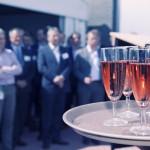 zakelijke-zakelijke-impressie-foto-fotografie-rick-akkerman-vwe-openingsfeest-heerhugowaard-wijn