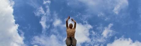 extreme-sport-fotograaf-rick-akkerman-parkour-jam-amsterdam-salto-tracer-traceur-freerunner-freerunning-flip-jump