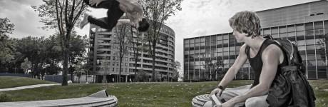 extreme-sport-fotograaf-rick-akkerman-delft-parkour-freerunning-freerunner-tracer-traceur-jump-salto-flip