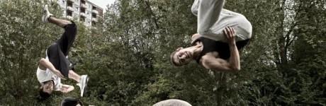 extreme-sport-fotograaf-rick-akkerman-sepp-den-hollander-delft-parkour-freerunning-freerunner-philip-van ees-tracer-traceur-jump-salto-flip
