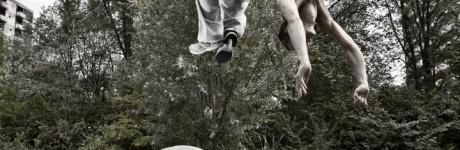extreme-sport-fotograaf-rick-akkerman-sepp-den-hollander-delft-parkour-freerunning-freerunner-tracer-traceur-jump-salto-flip