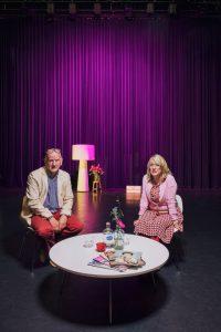 40-jaar-jubileum-taqa-theater-fotograaf-rick-akkerman