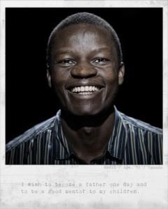 Abdul-refugee-rick-akkerman-fotografie