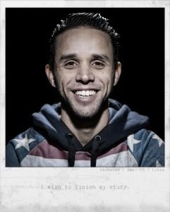 Abubaked-refugee-rick-akkerman-fotografie