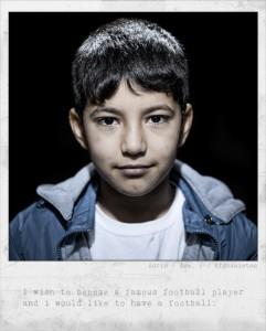 Adris-refugee-rick-akkerman-fotografie
