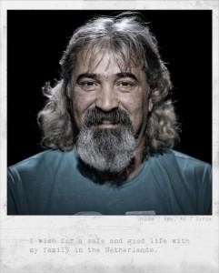 Ahman-refugee-rick-akkerman-fotografie