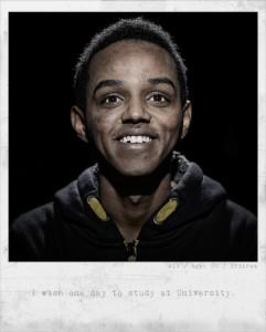 Ali-refugee-rick-akkerman-fotografie
