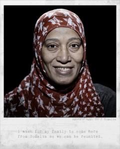 Amira-refugee-rick-akkerman-fotografie