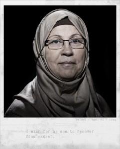 Batool-refugee-rick-akkerman-fotografie