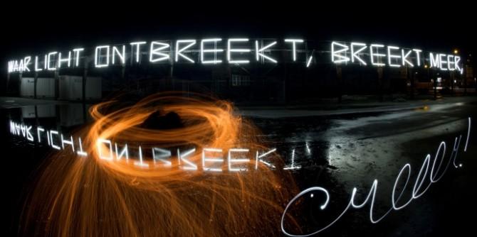 Creëer-Rick-Akkerman-Publicatie-AC-28-12-2013