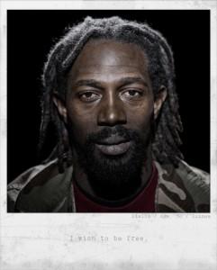 Diallo-refugee-rick-akkerman-fotografie