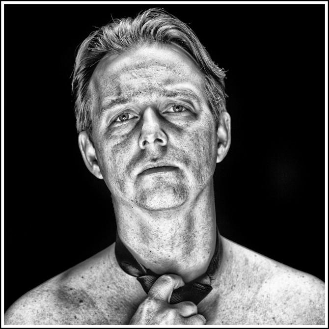 Gido_Oude_Kotte_van_Binnen-Fotograaf-Rick-Akkerman