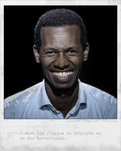 Gizachew-refugee-rick-akkerman-fotografie