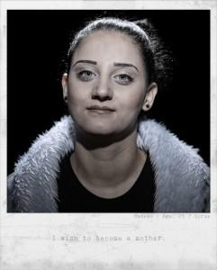 Hadeel-refugee-rick-akkerman-fotografie