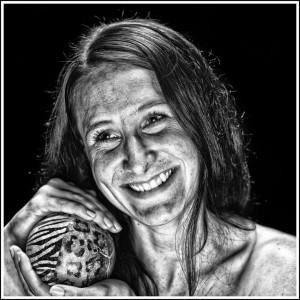 Helen_Groves_van_Binnen-Rick-Akkerman-Fotografie-kopie