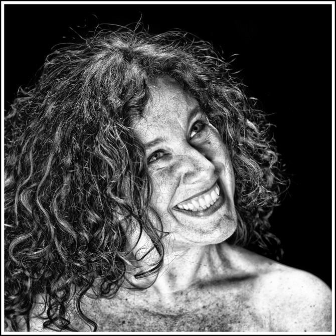 Kitty_Relleke_van_Binnen-Rick-Akkerman-Fotografie