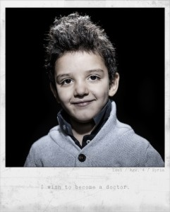 Loui-refugee-rick-akkerman-fotografie