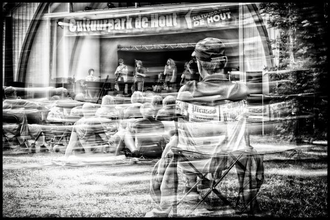 Lui-steren-Rick-Akkerman-Publicatie-AC-31-05-2014