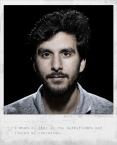 Mahdi-refugee-rick-akkerman-fotografie