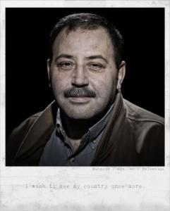Mahmoud-refugee-rick-akkerman-fotografie