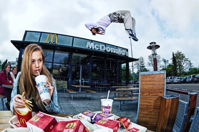 Mc-Freerun-Rick-Akkerman-Publicatie-AC-17-05-2014