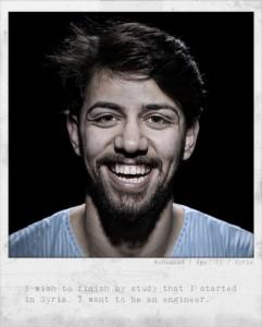 Mohammed-refugee-rick-akkerman-fotografie