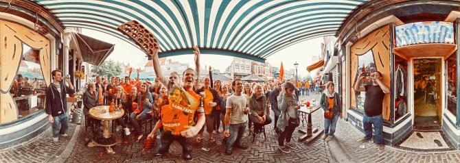 Oranjekoorts-Rick-Akkerman-Publicatie-AC-21-06-2014
