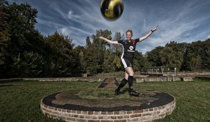 Passie-NHD_Lotte-Hopman-Voetbal