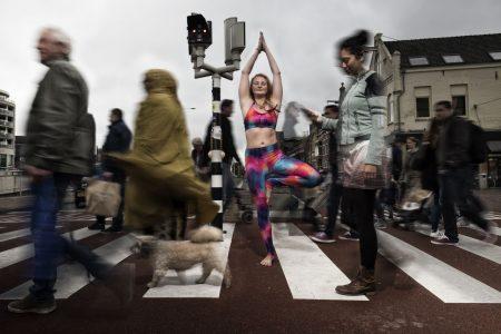Passie_NHD_Anouschka_Vooren_Yoga