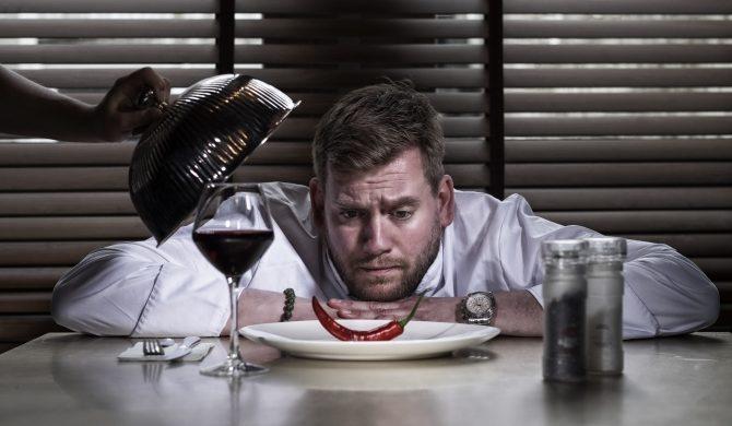 Passie_NHD_Donald_Smit_Chef_Kok