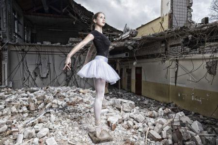 Passie_NHD_Fleur_Chattillon_Ballerina