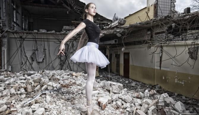 Passie_NHD_Fleur_Chattillon_Ballerina-rick-akkerman-fotografie