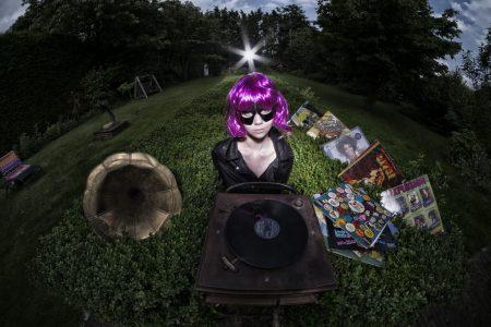 Passie_NHD_Fleur_Koelman_DJ