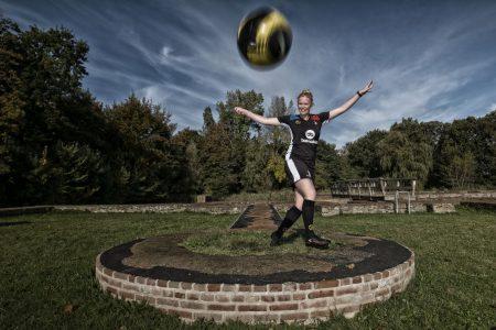 Passie_NHD_Lotte_Hopman_Voetbal