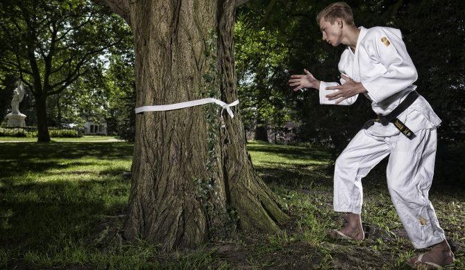 Passie_NHD_Yannick_van_der_Kolk_Judoka-rick-akkerman-fotografie