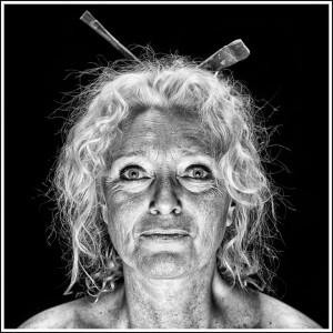 Pauline_Bakker_van_Binnen-Fotograaf-Rick-Akkerman