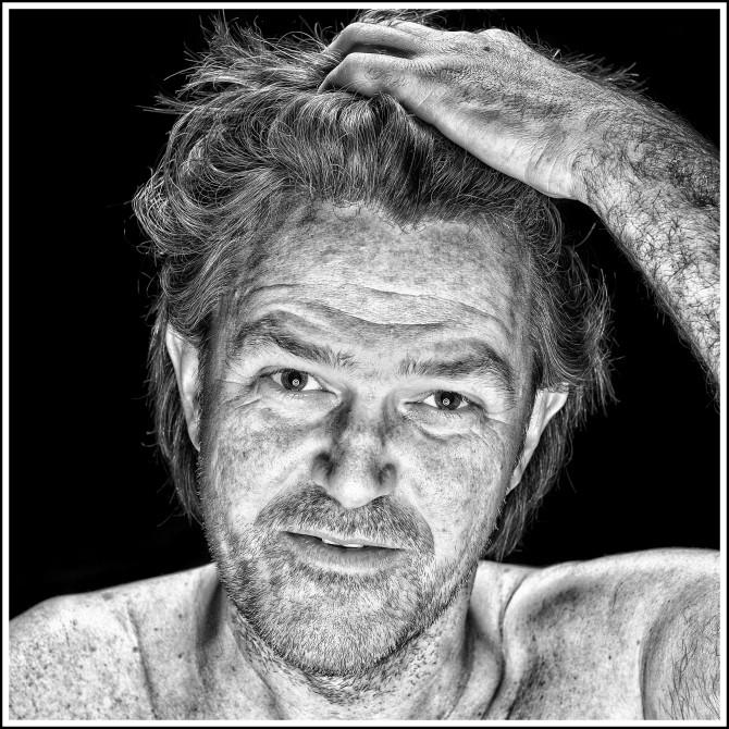 Rene_Jonker_van_Binnen-Forografie-Rick-Akkerman