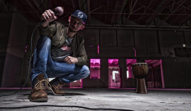 Rick-Akerman-Passie-NHD-Sean-van-Arem-Beatbox