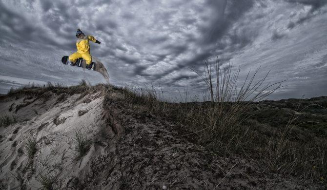 Rick-Akerman-fotografie-Passie-NHD-Rick-Agter-Snowboarden