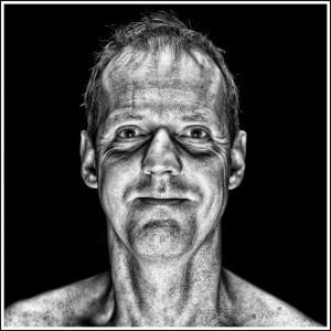 Rith_Groot_van_Binnen-Fotograaf-Rick-Akkerman