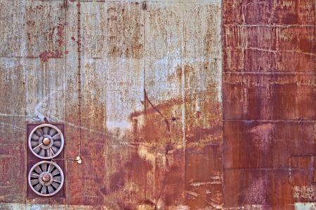 Rusty-Air-roestige-muur-abstract-rick-akkerman-fotografie