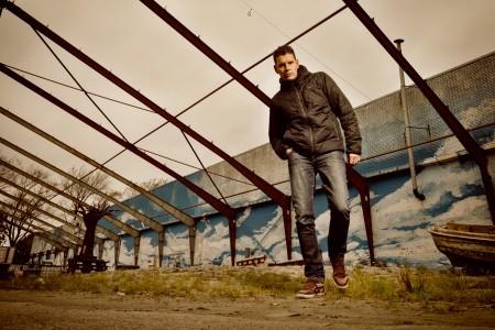 Shuffle_magazine_Remko_Rick_Akkerman_fotograaf