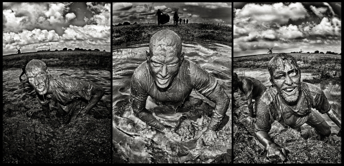 Zombie-Apocalypse-Rick-Akkerman-Fotografie-Publicatie-AC-19-07-2014