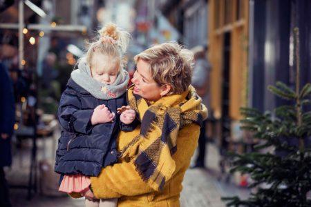 alkmaar-marketing-vrouw-met-kindje-rick-akkerman-fotografie