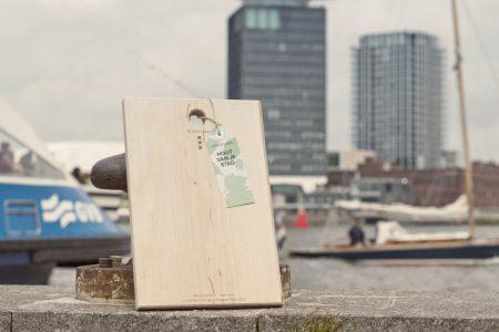 amsterdam-marketing-product-foto-rick-akkerman